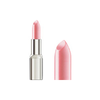 Помада для губ Artdeco -  High Performance Lipstick №488 Bright Pink/Светло-Розовый